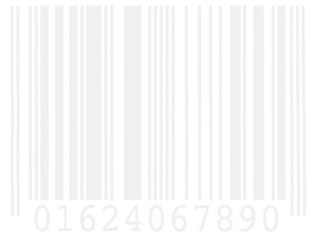 Barcoding Specimens 1 2 3 4 5 Specimen 1 1 Class Bivalvia Linnaeus, 1758 -- bivalves Order Unionoida Stoliczka, 1871 Family Unionidae Fleming, 1828 Genus.