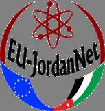 EU-JordanNet